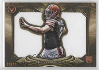 Johnny Manziel /99