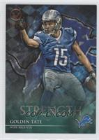 Golden Tate /499