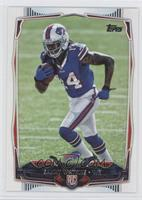 Sammy Watkins (Base)