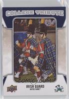 Irish Guard