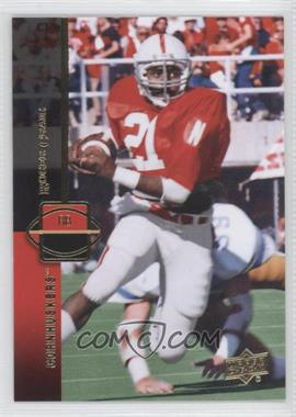 2014 Upper Deck 1994 Design #94-38 - Roger Craig