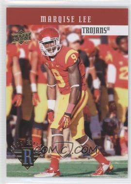 2014 Upper Deck 1994 Design #94-70 - Marqise Lee