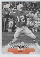 Jim Kelly /10