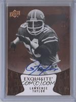 Lawrence Taylor /6