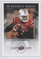 Teddy Bridgewater #160/430