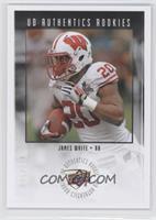James White /430