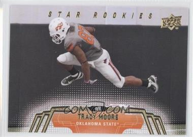 2014 Upper Deck #103 - Tracy Moore