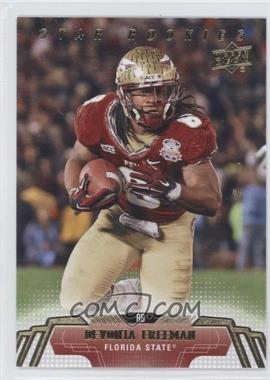 2014 Upper Deck #146 - Devonta Freeman