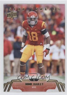 2014 Upper Deck #76 - Dion Bailey