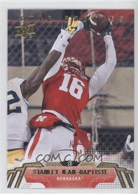 2014 Upper Deck #88 - Stanford Jennings