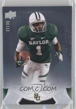 2015 [???] [???] #ER-KW - Kendall Wright /35