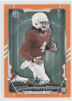 Deontay Greenberry /299