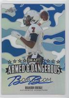Brandon Bridge /20