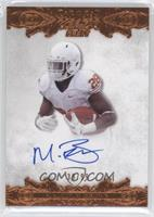 Malcolm Brown /99