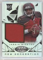 Jameis Winston /799
