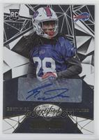 Ronald Darby /299