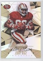 Immortals - Jerry Rice /25