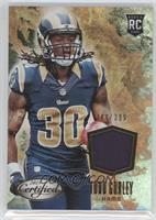 Todd Gurley /399