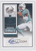 Rookie Ticket - Tony Lippett (Base)