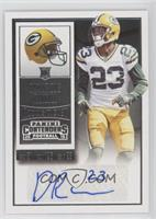 Rookie Ticket - Damarious Randall