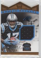 Devin Funchess /199