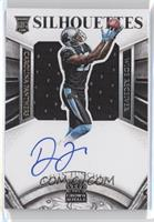 Devin Funchess /299