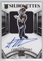 Sean Mannion /299