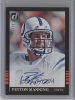 Peyton Manning /15