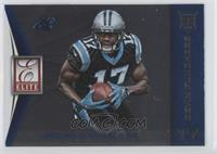 Rookies - Devin Funchess