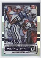 Michael Irvin /199