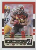 Vincent Jackson /626