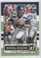 Russell Wilson /531