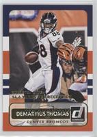 Demaryius Thomas /146