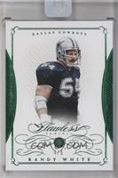 Randy White /5 [ENCASED]