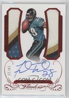 Fred Taylor /15