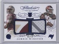 Jameis Winston /20