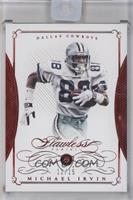 Michael Irvin /15 [ENCASED]