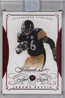Jerome Bettis /15 [ENCASED]