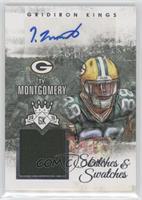 Ty Montgomery /249