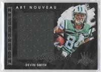 Devin Smith /249