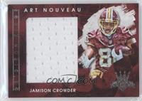 Jamison Crowder /249