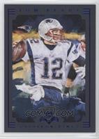 Tom Brady (Base)