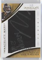 Mike Wallace /2