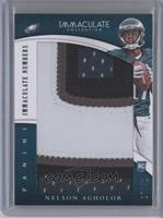 Nelson Agholor /41