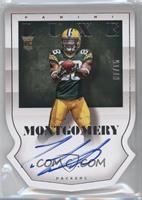 Ty Montgomery /15