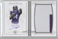 Stefon Diggs /99
