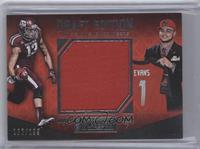 Mike Evans /199