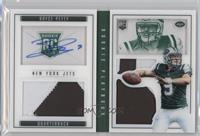 Rookies Booklet - Bryce Petty /25