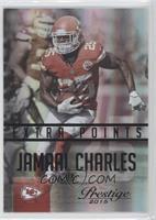 Jamaal Charles /10