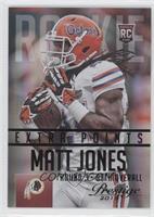 Matt Jones /10